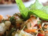 highlight-salad