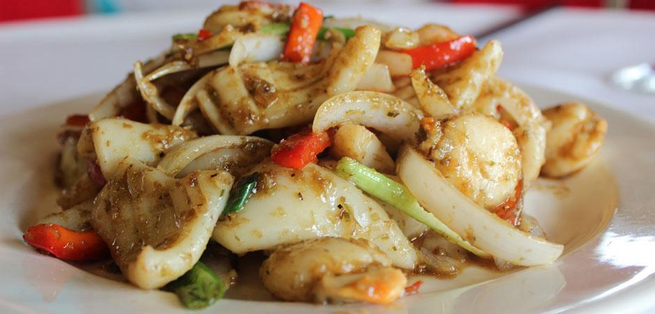 highlight-seafood