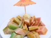 Coconut Jelly (1)