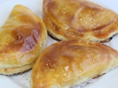 Durian Pastries (3)