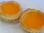 Egg Tart (1)