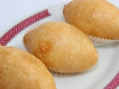 Five Spices Puff (1)