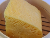 Mala Cake (1)